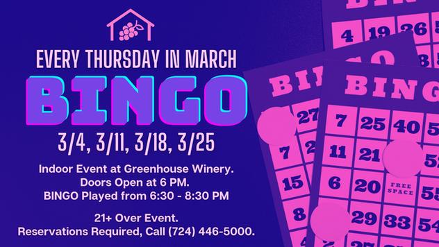 Bingo- 3_3, 3_10, 3_17, 3_24, 3_31.png
