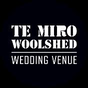 TE MIRO WOOLSHED_WEDDING VENUE_edited_edited.png