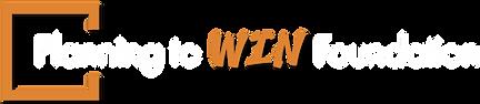 PTWF Logo Final.png