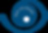 Blue Eye Brand, Ann Koehler