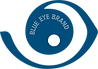 Blue Eye Brand, Ann Koehler
