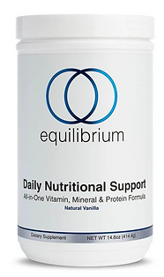 DAILY NUTRITIONAL SUPPORT.png