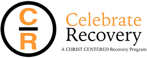 Celebrate Recovery Branchline Church