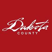 Dakota County Social Services
