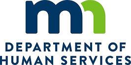 Minnesota Department of Human Resources