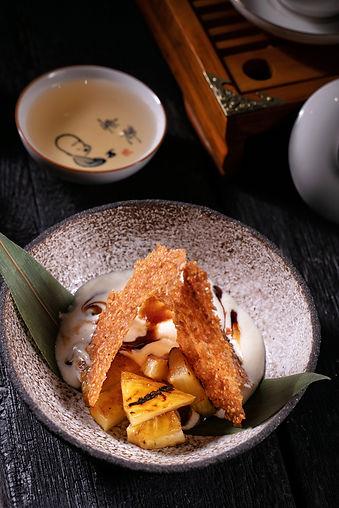 десерт ананас на рабате7.jpg