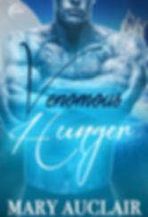 Venomous Hunger -cover.jpg