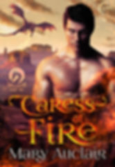 Caress-of-Fire-v1.0.jpg