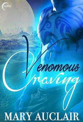VenomousCravingCover.jpg
