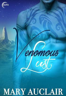 Venomous Lust cover.jpg