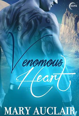 Venomous Heart.jpg