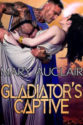 gladiatorscaptive_full.jpg