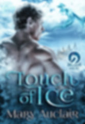 Touch-of-Ice-v1.2.jpg