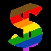 logo@512.png