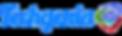 logo240x70.png
