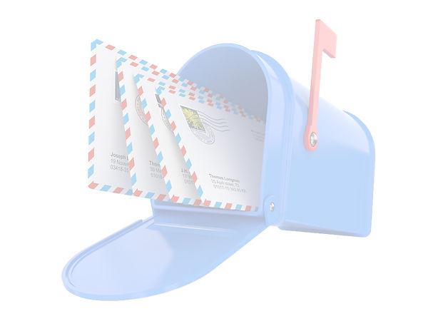 us-mailbox-rentalkopie.jpg