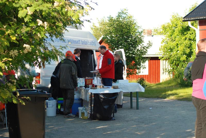 finland5.jpg