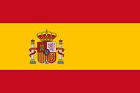 `Spain.png