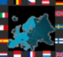 europa2licht.png