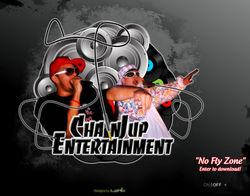 ChainJup Entertainment Site