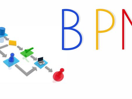 BPM: Utilizando a Gestão de Processos para identificar gargalos