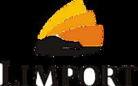 logo-limport.png