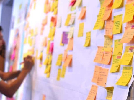 Planejamento Estratégico Ágil: É possível?
