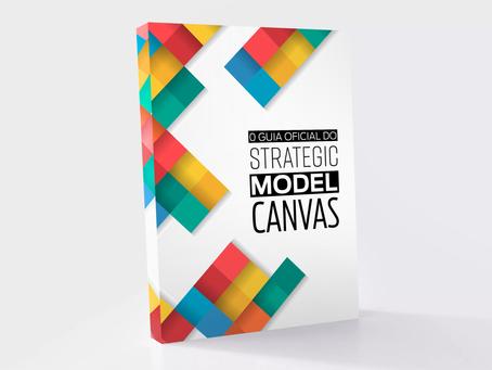 Strategic Model Canvas explicado