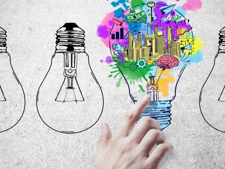 Afinal de contas, o que é empreendedorismo?