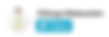 スクリーンショット 2020-04-29 13.36.35.png