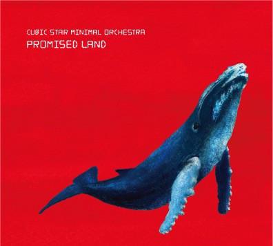 promisedland   cubic star minimal orchestra