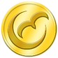 badgeicon_80020190719113540.png