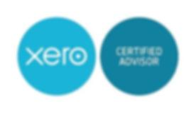 xerocertifiedadvisorlogocmyk-1-638.jpg