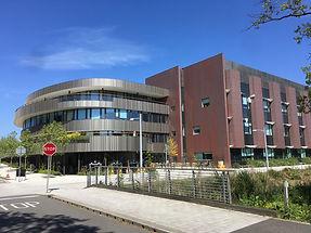 Cambridge University Chemical Engineering Society