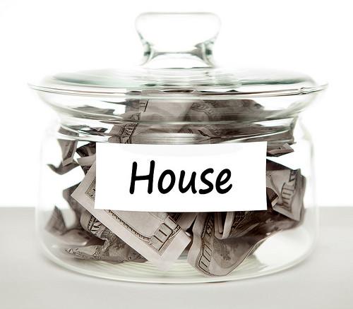 Home Ownership is Getting Easier