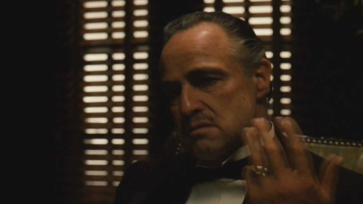 Preemptive Offers: Make Them an Offer They Can't Refuse