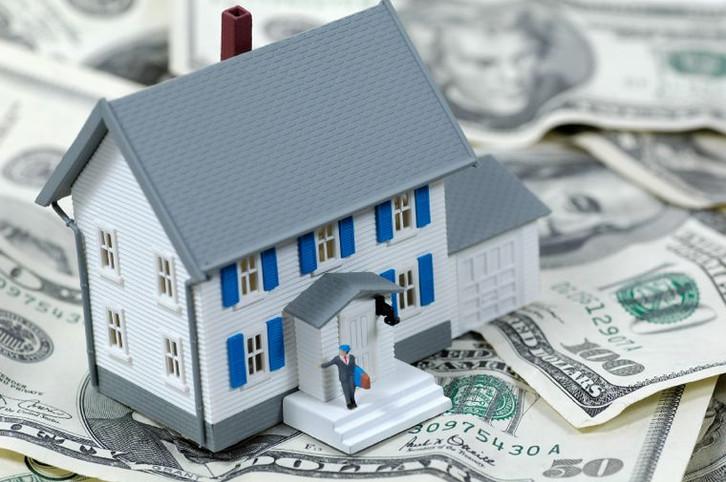 News Flash: Property Tax Deadline +COVID-19 Relief