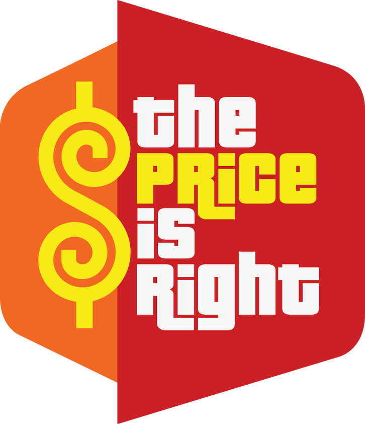 The Strategy of Underpricing Listings: The Price Is Right