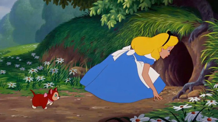 East Bay Real Estate Market Report: Feeling Like Alice, But in a Good Way