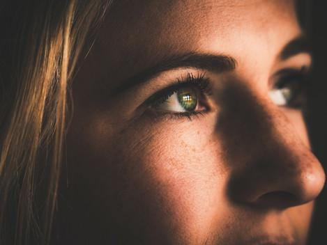 Glaucoma, non facciamoci rubare la vista