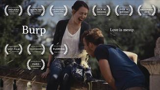 BURP (2016)