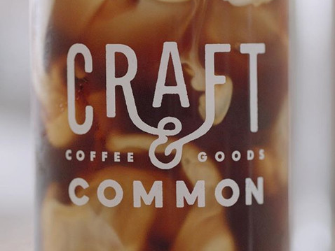 Day dreaming about _craftandcommon coffe