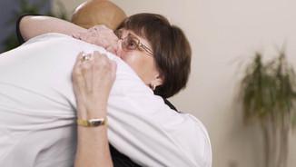 FLORIDA HOSPITAL: PHYSICIAN STORIES