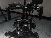 Our current MōVI M5 setup 💪🏼 _freeflys