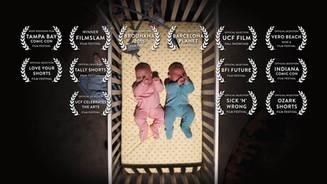 BABIES (2015)