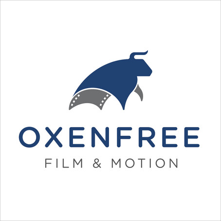 About Oxenfree Film & Motion