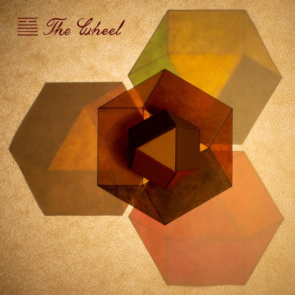 TheWheel-single (1).jpg