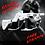 Thumbnail: ULTIMATE VR GUN Quest 2 avec support