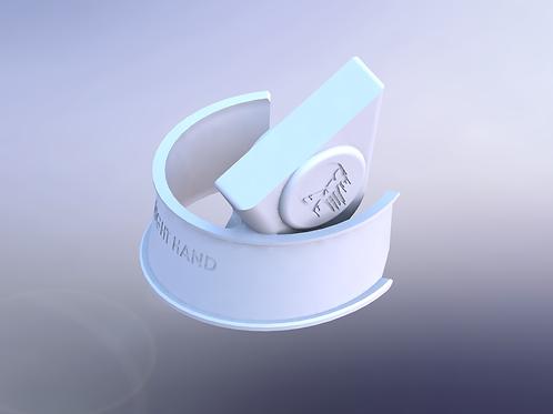 Adapter 1 - Oculus Quest 2