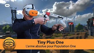 Tiny-Plus-test-avis-gunstock-Oculus-Ques